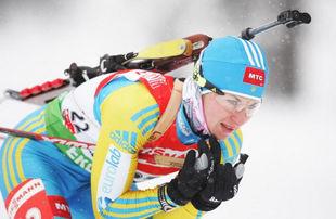 http://winter.sport.ua/images/news/0/3/166/orig_153353.jpg